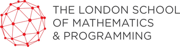 London School of Mathematics & Computing