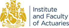 Institute of Actuaries