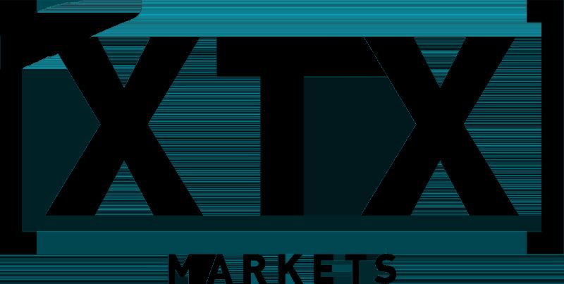 XTX Markets